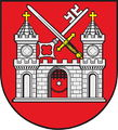 Tartu coat of arms.jpg