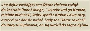 sciechowskie 008_hf